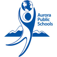 Arc of Aurora Honors APS Board VP Dan Jorgensen